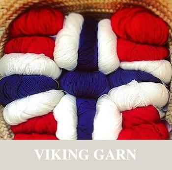 Bilde av Viking Garn