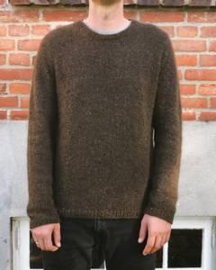Bilde av Northland sweater