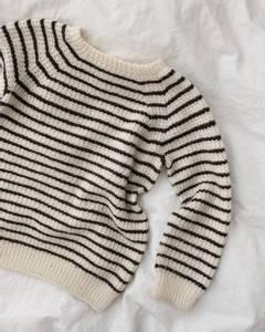 Bilde av Friday Sweater Mini