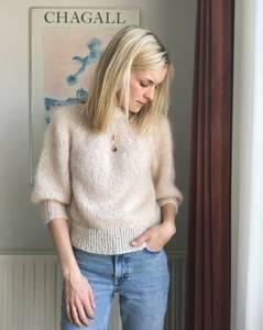 Bilde av Saturday night sweater