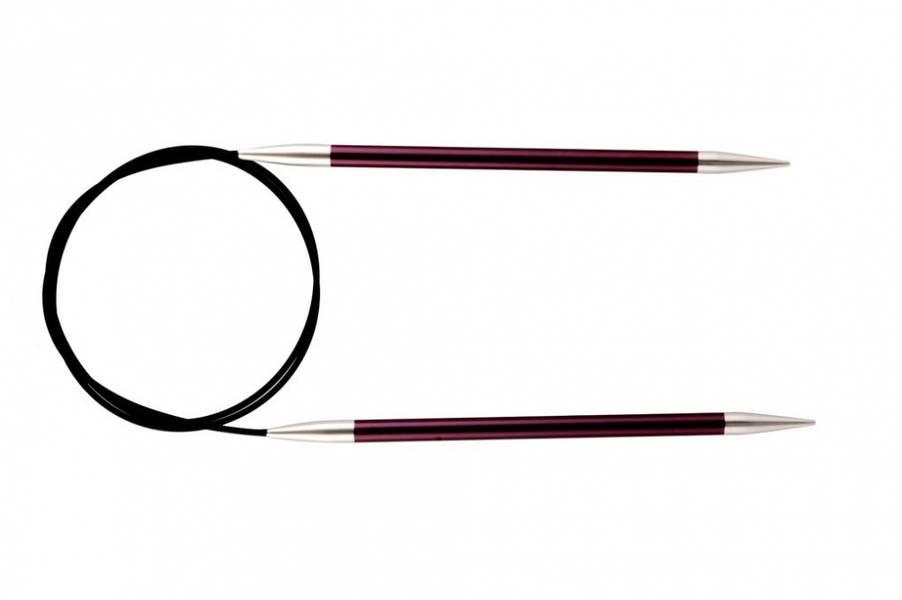 Zing 40cm rundpinner